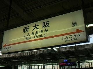080329a.jpg